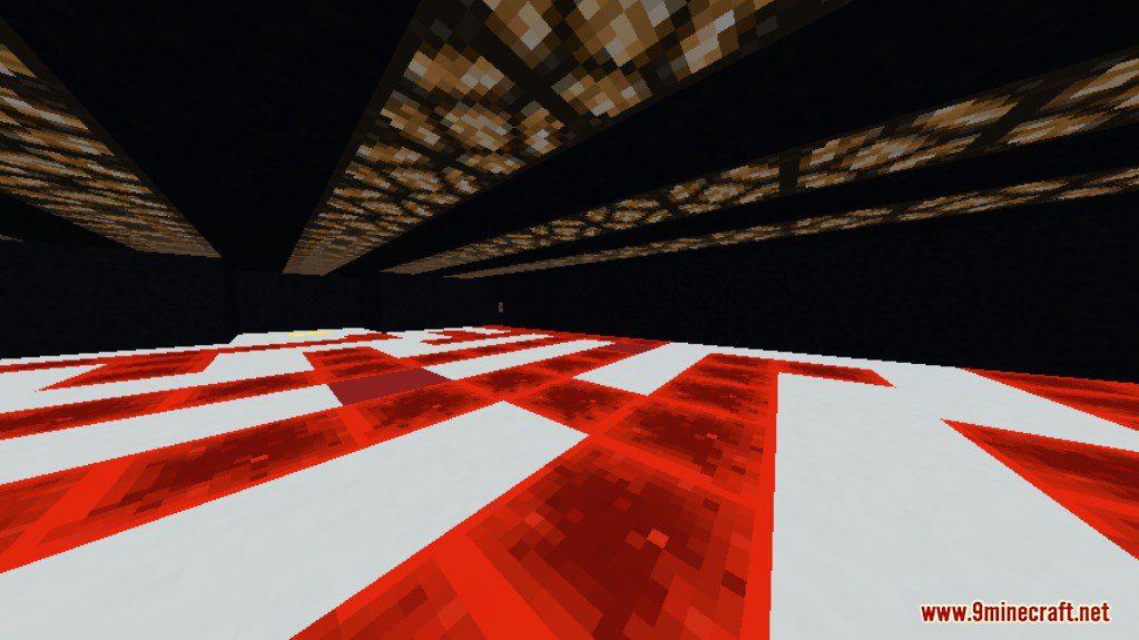 The Black Fall Map Screenshots 7