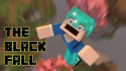 The Black Fall Map Thumbnail
