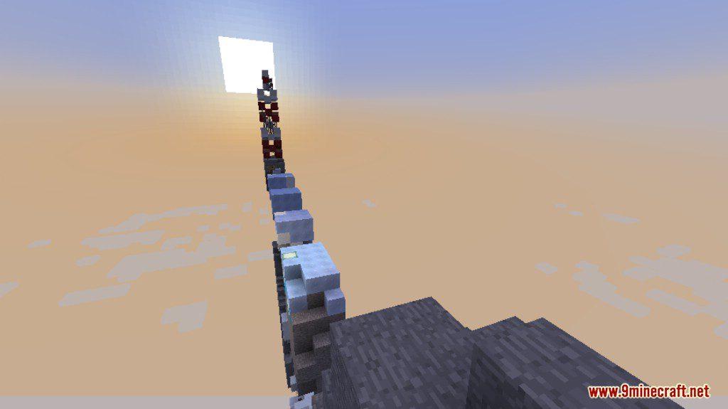 The Path Map Screenshots 13