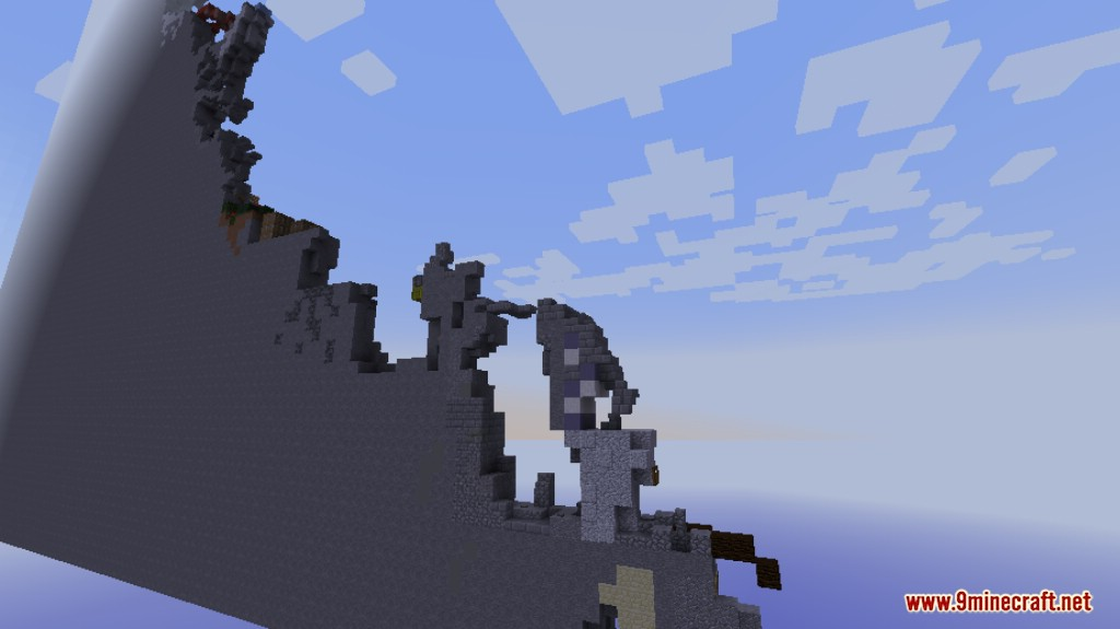 The Path Map Screenshots 4
