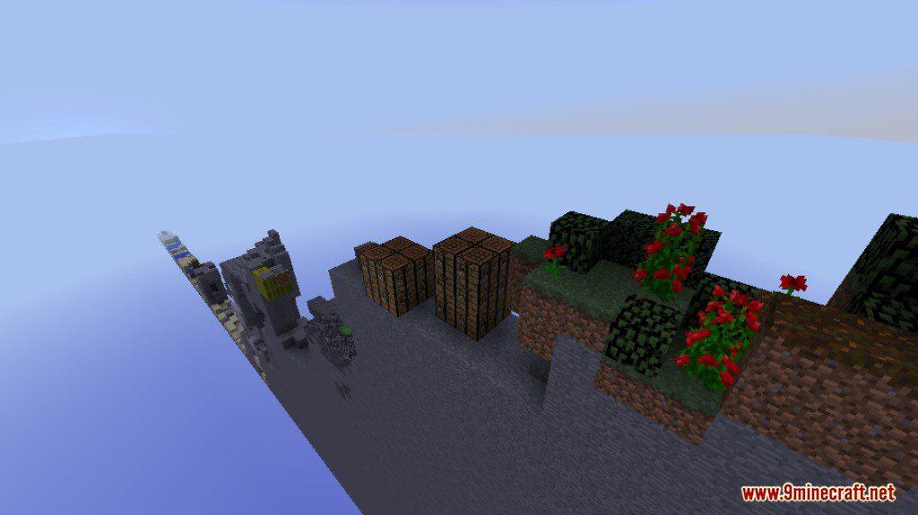 The Path Map Screenshots 6