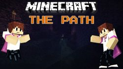 The Path Map Thumbnail