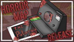 The Polaroid Map Thumbnail