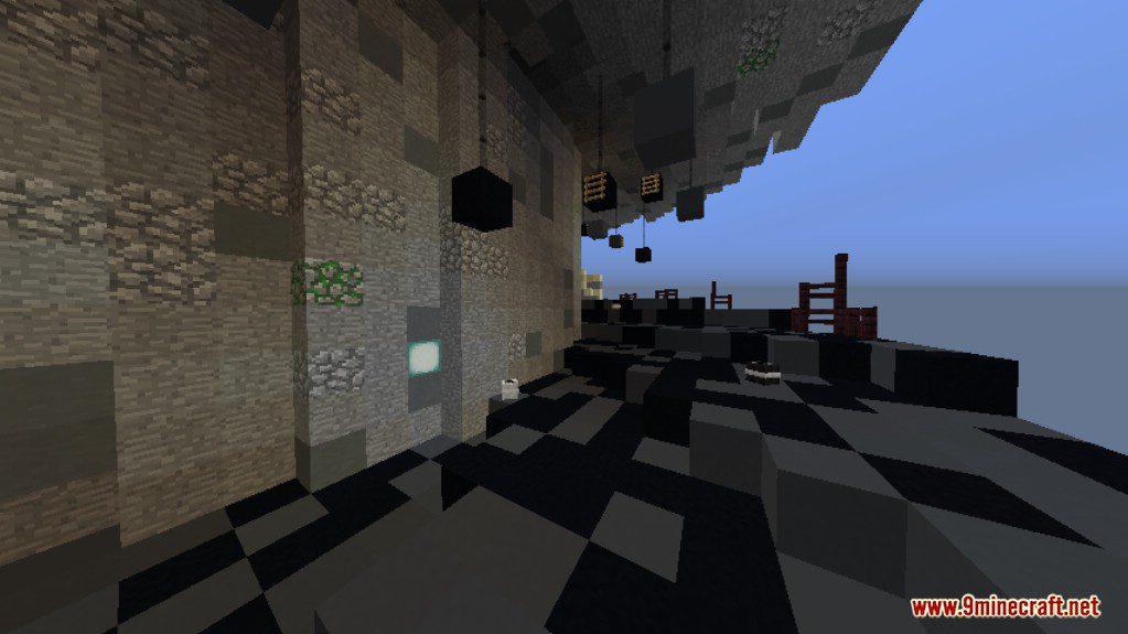 The Spiral Map Screenshots 10