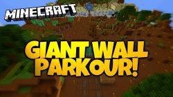 The Wall Map Thumbnail
