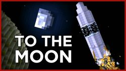 To The Moon Map Thumbnail