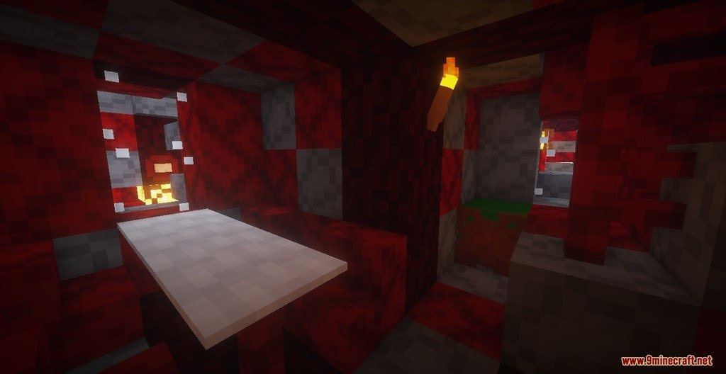 Two T's Resource Pack Screenshots 7