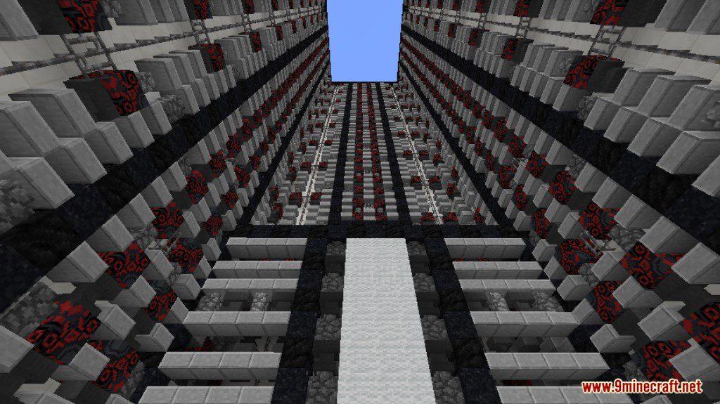 Undo Map Screenshots 14
