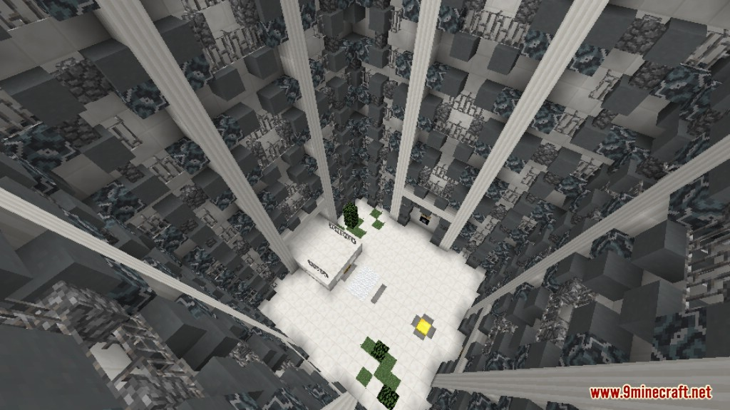 Undo Map Screenshots 4
