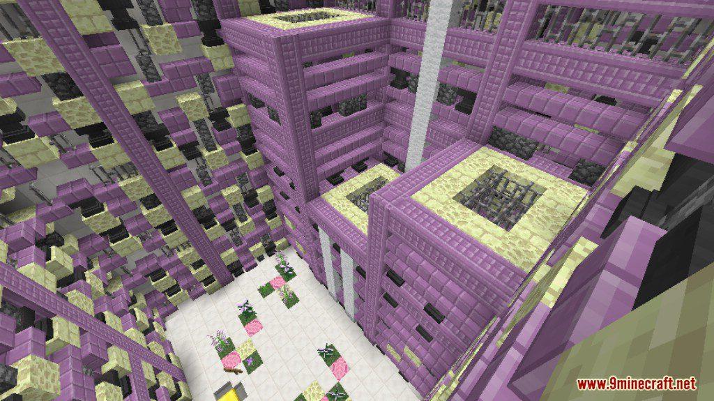 Undo Map Screenshots 9