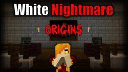 White Nightmare Origins Map Thumbnail