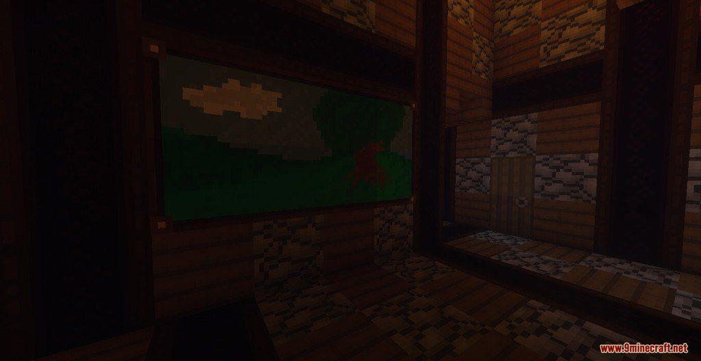 WoodLand Resource Pack Screenshots 3