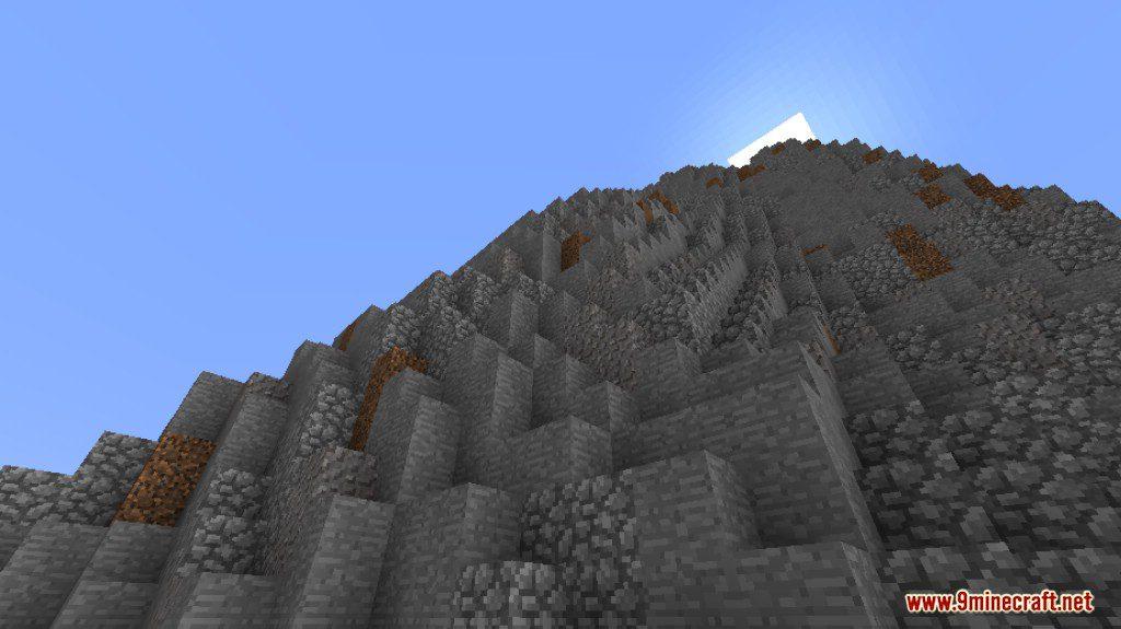World Bay Map Screenshots 7