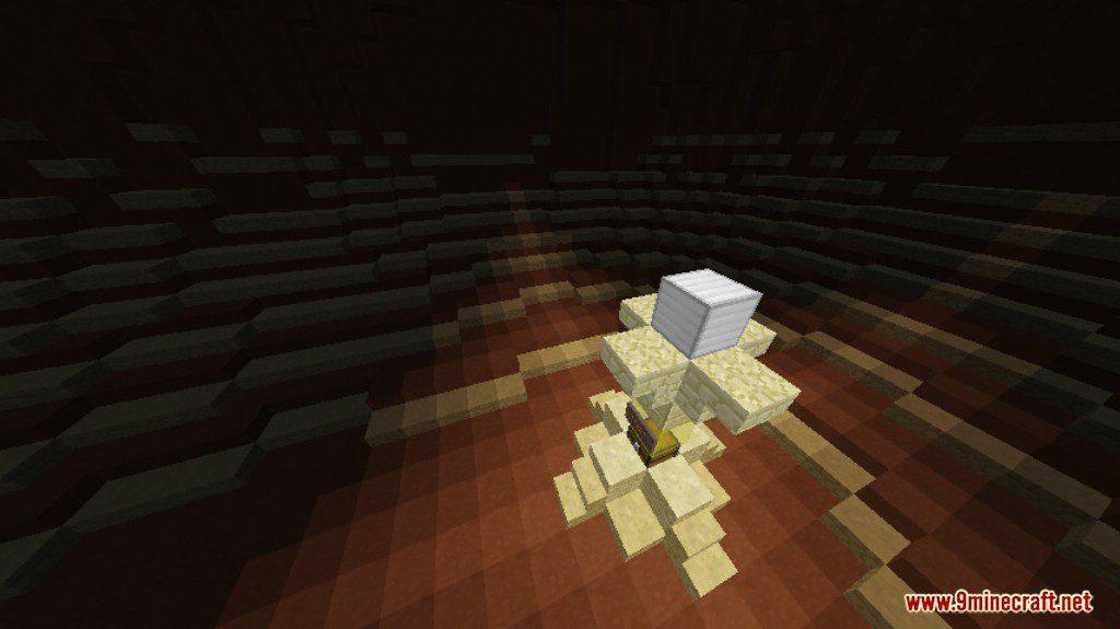 Xherkal's Realm Map Screenshots 1