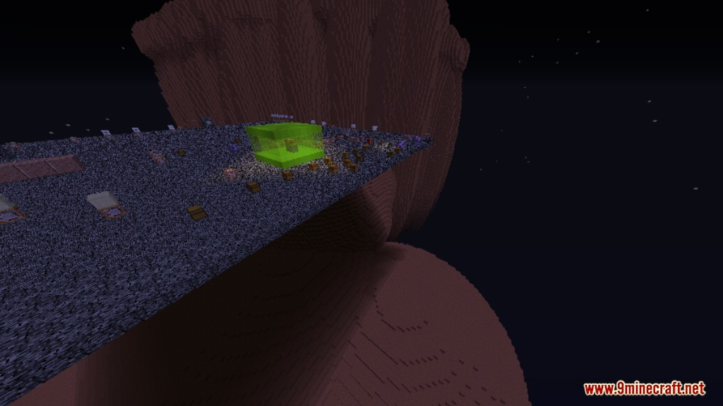 Xherkal's Realm Map Screenshots 3