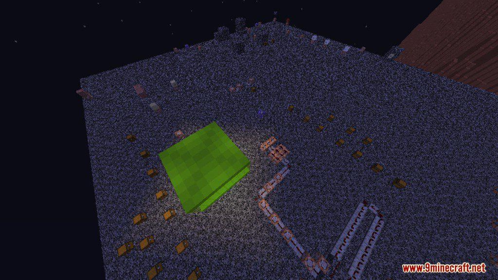Xherkal's Realm Map Screenshots 4