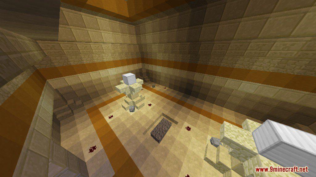 Xherkal's Realm Map Screenshots 9