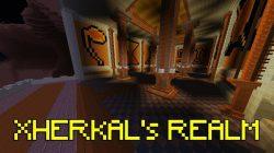 Xherkal's Realm Map Thumbnail