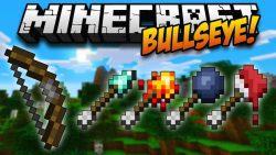 Bullseye! Map Thumbnail