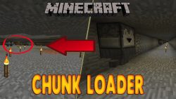 Chunk Loader Map Thumbnail