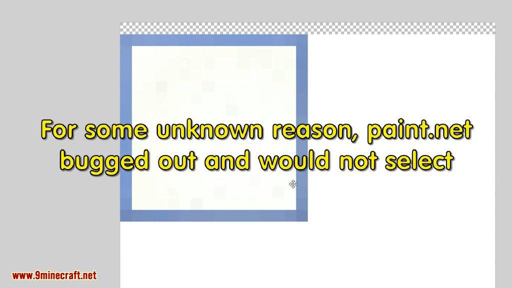 Connected Textures Mod Screenshots 1