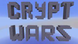 Crypt Wars Map Thumbnail