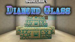 Diamond Glass Mod