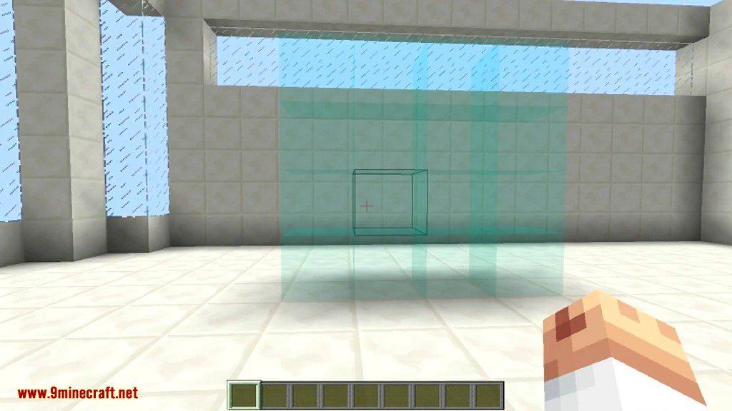 Diamond Glass Mod Screenshots 2