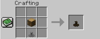 Display Mod Crafting Recipes 2