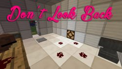 Don't Look Back Map Thumbnail
