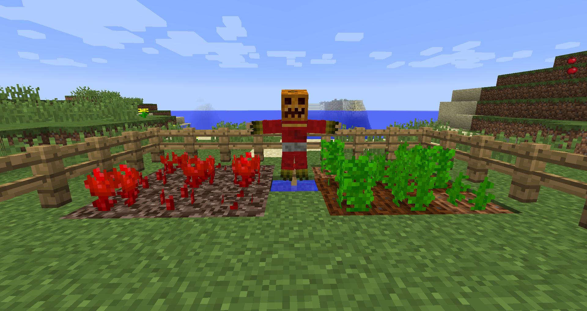 Enhanced Farming Mod Screenshots 3