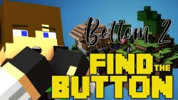 Find the Button bottom 2 Map Thumbnail