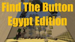 Find the button Egypt Map Thumbnail