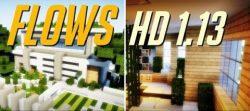 FlowsHD Thumbnail