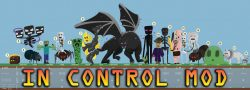 In Control Mod