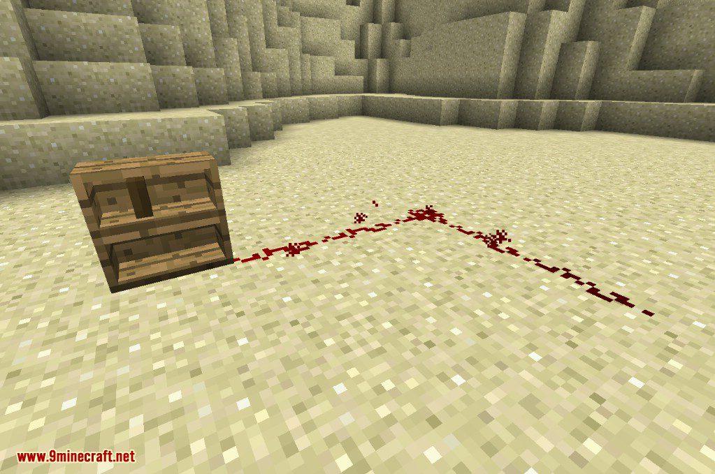 Inspirations Mod Screenshots 41