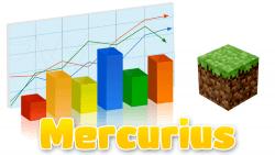Mercurius Mod