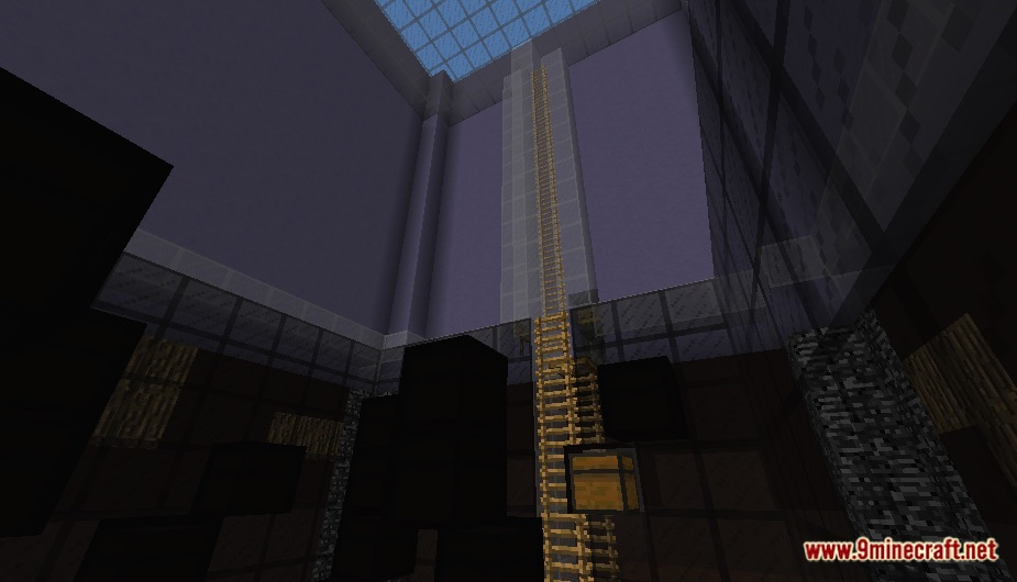 Minecrafting Archaeology Map Screenshots (10)