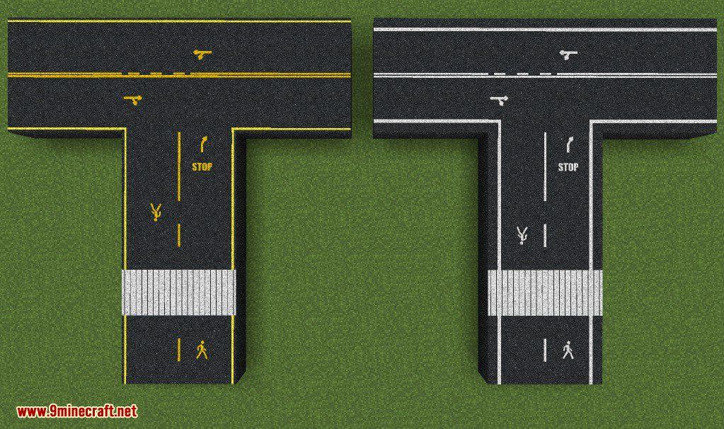 RC Roads Mod Screenshots 2