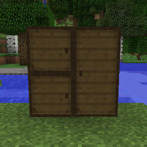 Rustic Mod Features 15