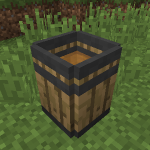 Rustic Mod Features 18