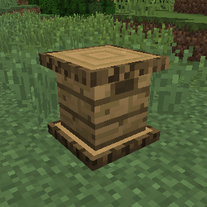 Rustic Mod Features 23