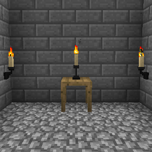 Rustic Mod Features 4