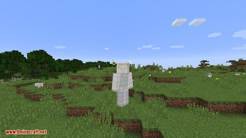 Rustic Mod Screenshots 14