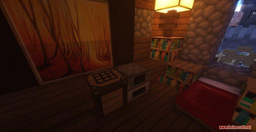TextureCraft Resource Pack Screenshots 10