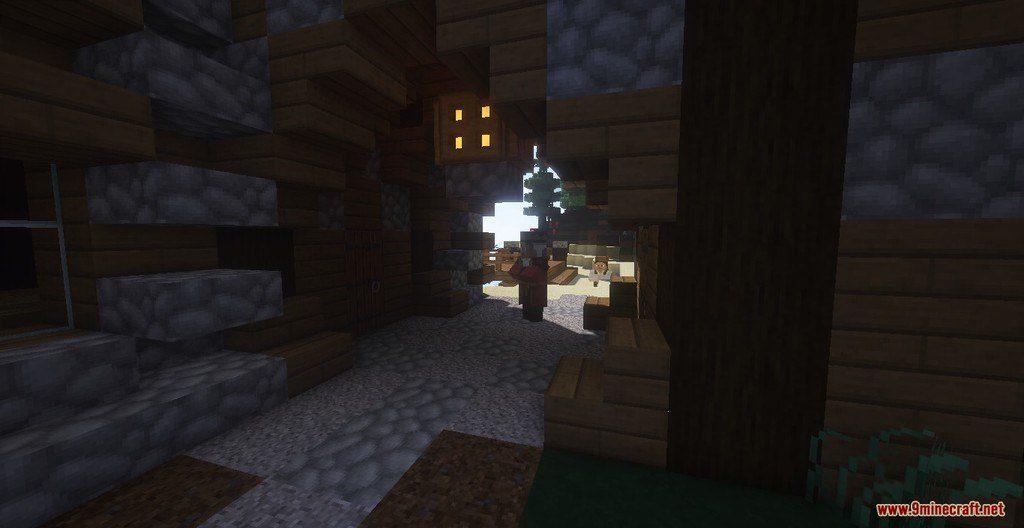 TextureCraft Resource Pack Screenshots 5