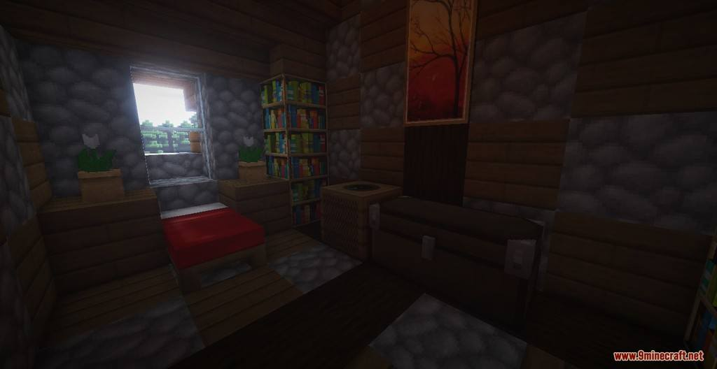 TextureCraft Resource Pack Screenshots 9
