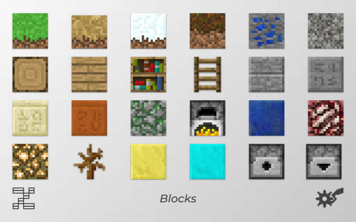 Tweekachu Resource Pack Screenshots 1