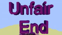 Unfair End Map Thumbnail