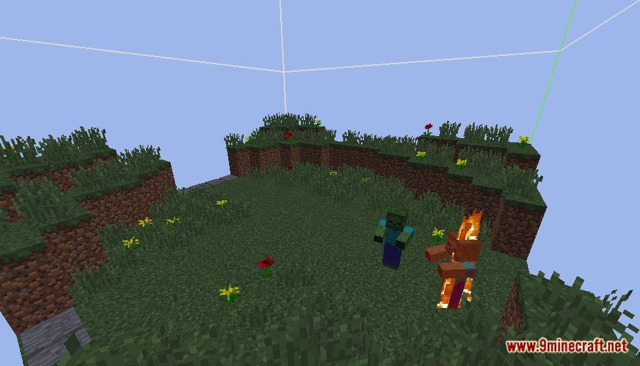 WMrouge Map Screenshots 4